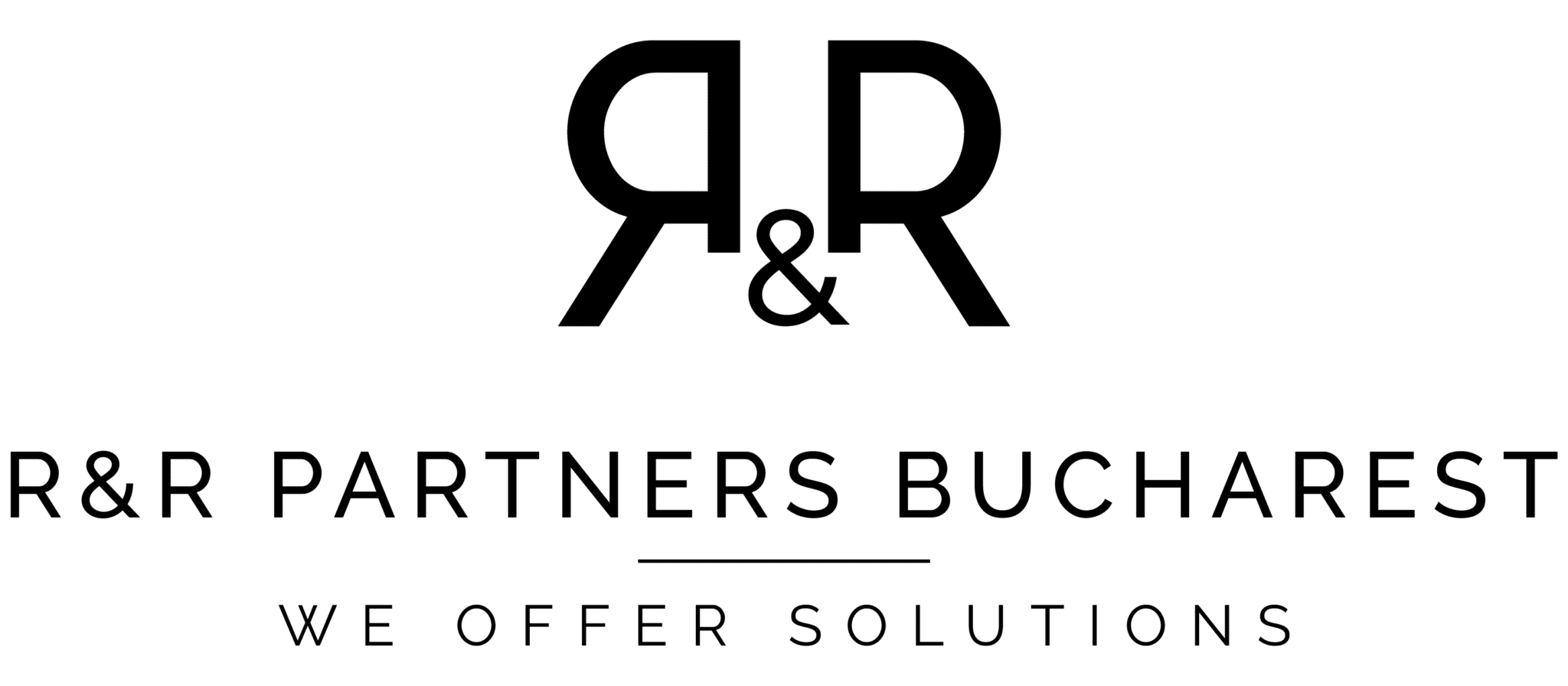 R&R Partners Bucharest