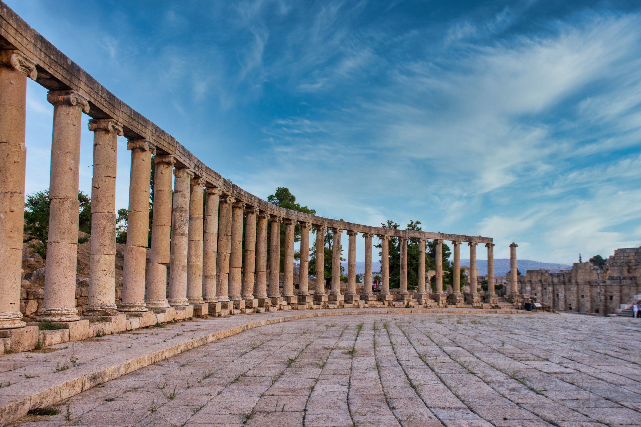roman law history