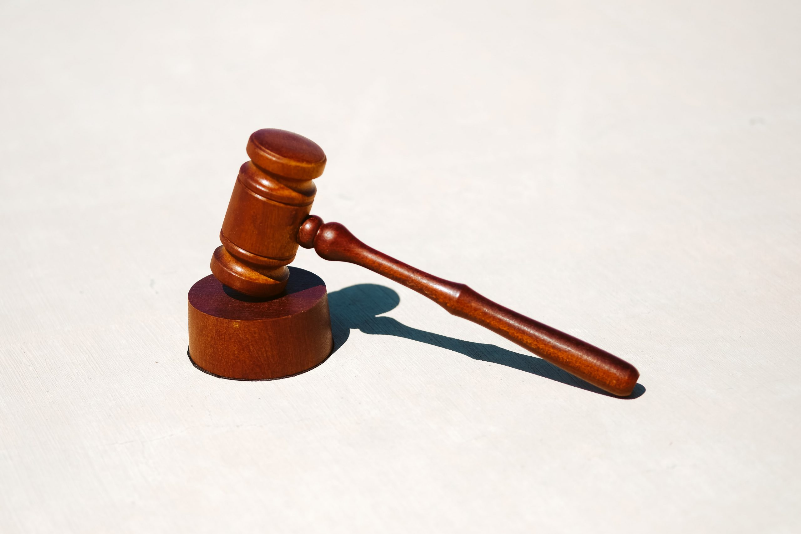 curiosities about romanian judges